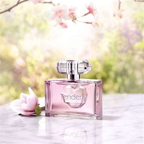 Parfum Oriflame Flower 17 best images about geuren oriflame on orange flowers for and mists