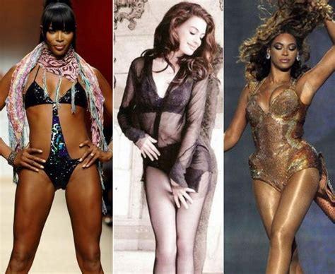 Beyonce Detox Diet by Lemonade Diet Le A Innebunit Pe Cbell Beyonce Si