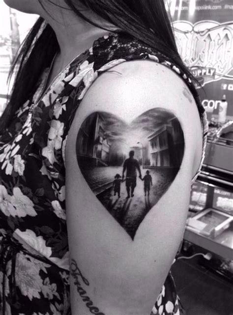 famiglia tattoo designs 11 best i miei tatuaggi images on