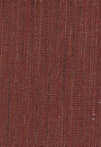 maroon upholstery fabric providence maroon weaved upholstery fabric