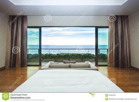 camere da letto mare da letto sul mare casamia idea di immagine