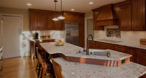 Kitchen Improvements House Renovation Home Renovation In Dublin Repairmyhome Ie