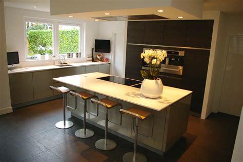manders keukens schaijk moderne maatwerkkeukens manders keukens