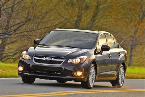 2011 subaru wrx recalls subaru recalls imprezas for seat belt failure risk top