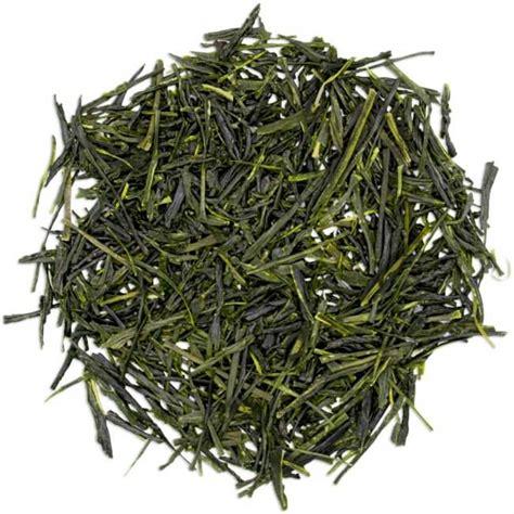 buy sencha leaf enjoy health benefits of organic
