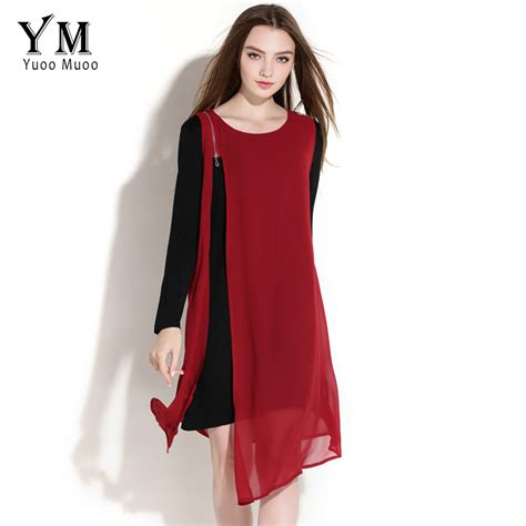 fashion design of clothes online buy wholesale fashion design clothes from china