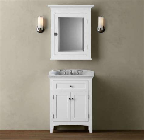 best 20 small bathroom vanities ideas on pinterest grey vanities for small bathroom quantiply co