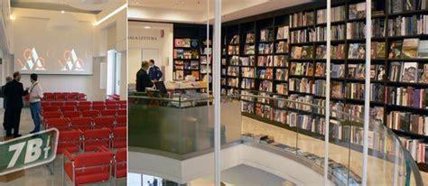 libreria mondadori duomo visita al mondadori multicenter duomo di 41 of 45