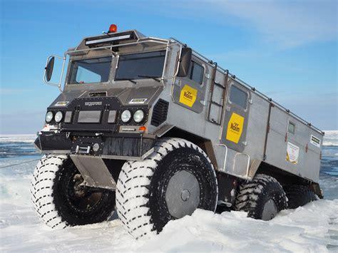terrain vehicles  sale