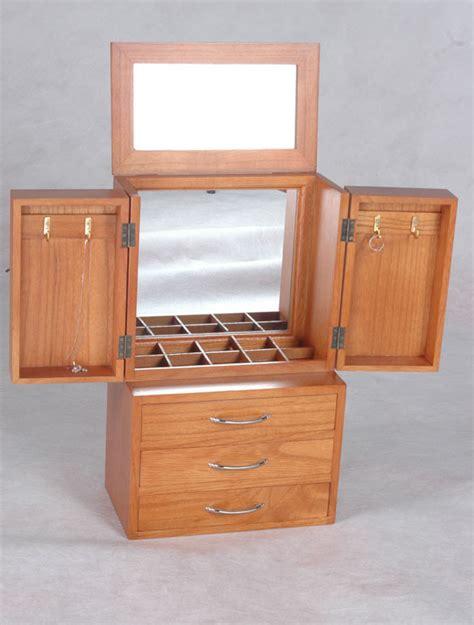 china small dresser with mirror jq07 027 china small