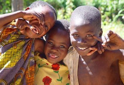 imagenes niños de africa garcib 225 241 ez ser feliz como los ni 241 os de 193 frica