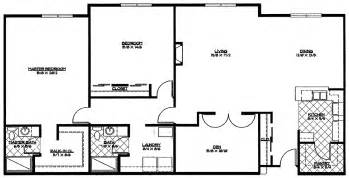 exles of floor plans restaurant floor plan exles interior