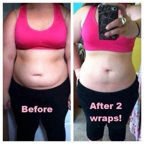 Do Detox Compression Wraps Work by 25 Best Ideas About Wraps On Diy