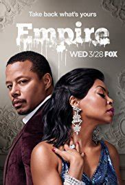 empire tv show trying to make a change empire tv series 2015 imdb