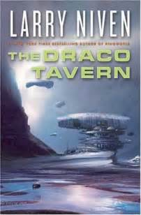 Draco Tavern bestselling sci fi 2006 covers 2350 2399