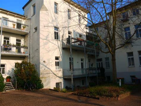 maisonette wohnung halle kochimmobilien maisonette 82 qm halle m 252 hlwegviertel