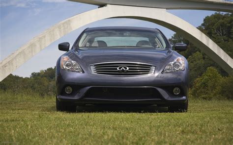 infinity g37 2011 infiniti g37 coupe 2011 widescreen car pictures 06
