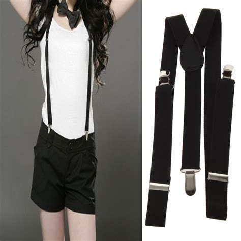 Belt Pant popular suspenders buy cheap suspenders lots