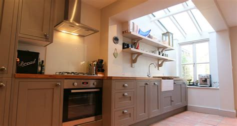 how much does a kitchen cost to fit how much does it cost to fit a kitchen