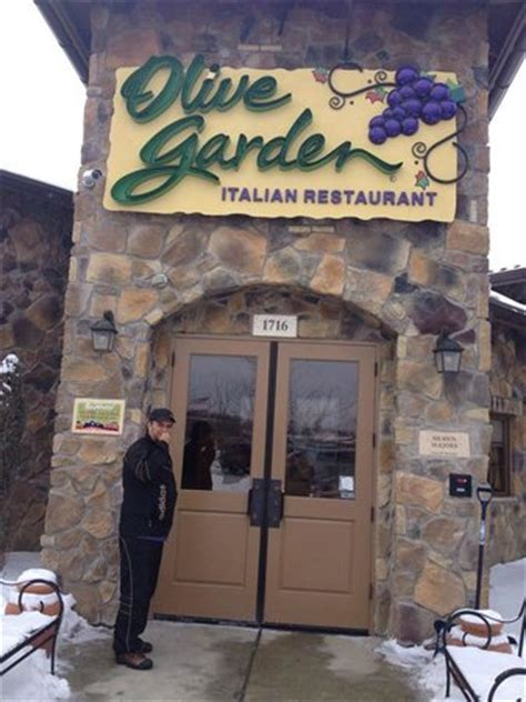 Olive Garden Cranberry Township Pa by Olive Garden Cranberry Township Menu Prices