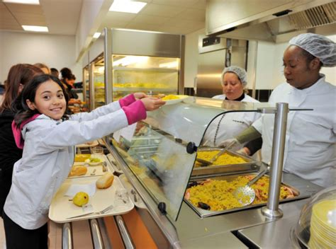cuisine restauration mbim pour manger bio et local en restauration collective