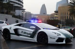 Car In Dubai Fast And Furious Fast And Furious 7 2014 Se Va Filma In Dubai Amazona