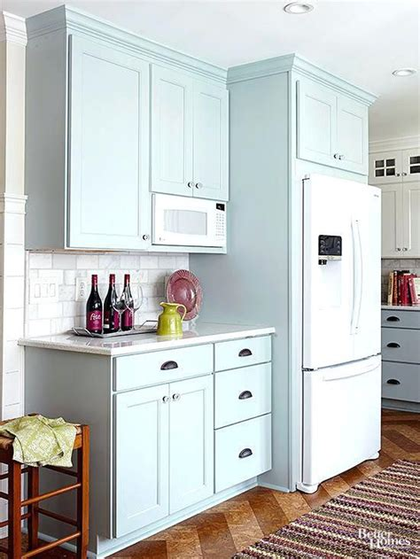 best cabinet depth refrigerator the 25 best cabinet depth refrigerator ideas on