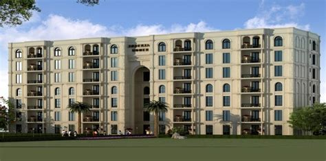 models rates imperial tower apartments with how big is imperial towers islamabad apartments booking update