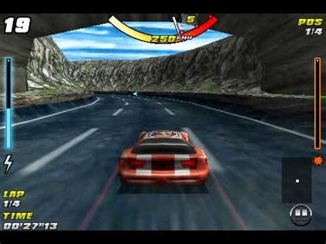 raging thunder 2 apk version free raging thunder free android app on appbrain
