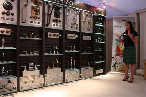 Designers Plumbing Miami by Plumbing Showroom Designs Search Sanitaryware