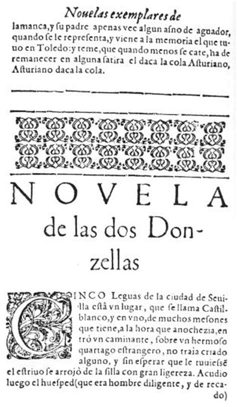 Don Quijote de la Manacha