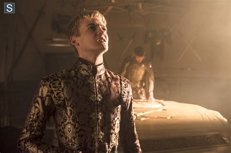game of thrones game of thrones season 4 updates gifs episode synopses