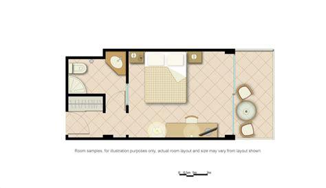 plan chambre d hotel h 244 tels de luxe en gr 232 ce halkidiki chambres d h 244 tels de