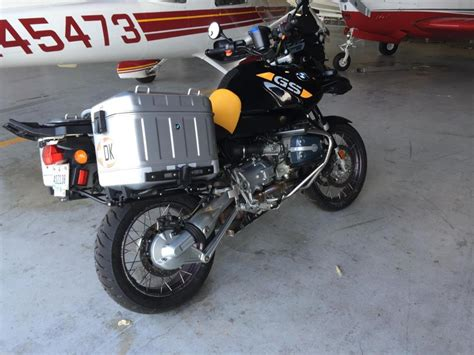 bmw gs for sale bmw r 1150 gs adventure motorcycles for sale
