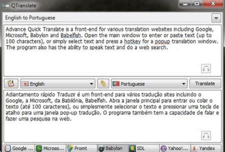 bangla to english dictionary free download full version english to bengali converter software free download