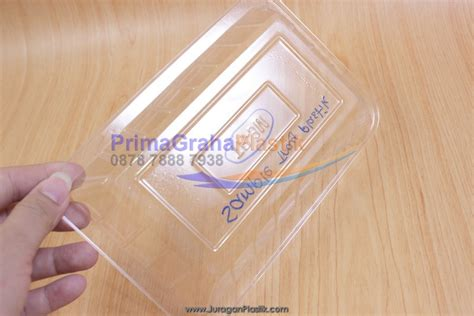 Teh Javana 1 Dus plastik kemasan kue dan makanan home newhairstylesformen2014