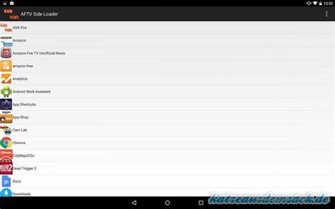 www android apps apk agk apk android apps auf tv installieren katzeausdemsack de