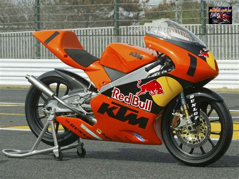 125 Cc Ktm World Motorcycle Wallpapers Ktm 125