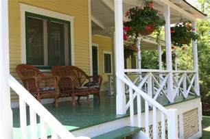 country style porches 50 covered front home porch design ideas pictures home stratosphere