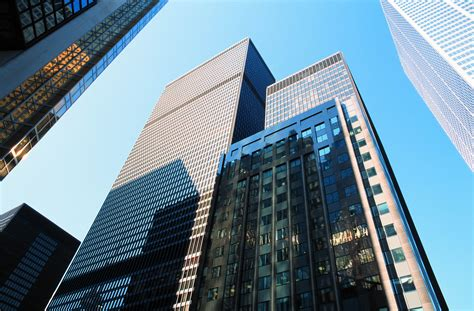 Search Toronto Available Office Space Toronto Office Search Toronto