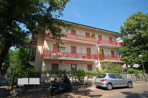 appartamenti cesenatico affitto estivo affitto estivo trilocale cod a46 agenzia valverde
