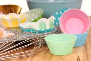 Baking Supplies Best Selling Baking Supplies