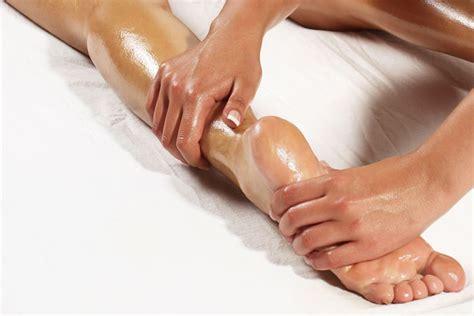 massaggio in massaggi e trattamenti benessere in agriturismo umbria