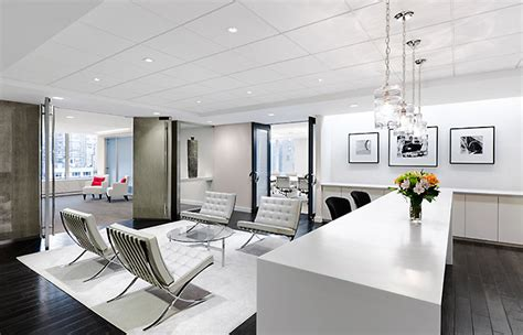 Executive Mba Nyc Area by Glass Walls 187 Retail Design