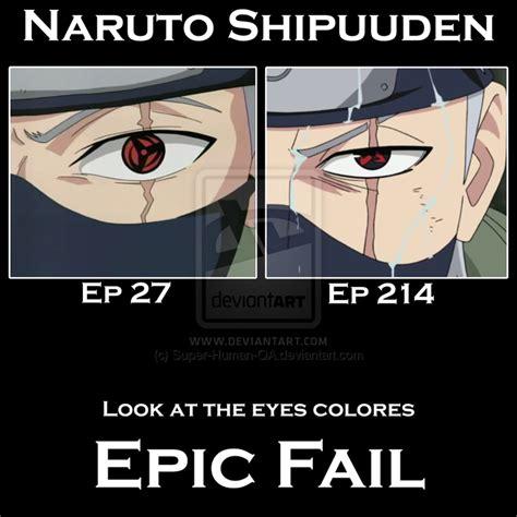 anime epic fails anime vs