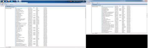 Auto Tuning Windows 7 Deaktivieren by Autostartprogramme Deaktivieren Chip Forum
