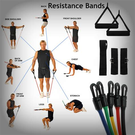 resistors how to use tips to stay fit and healthy a way to a smart style