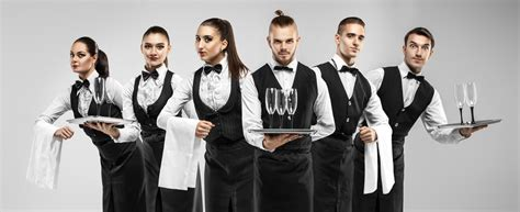 8 Things That Your Waiter by 101 Things That Are Not Your Waiter S Fault The