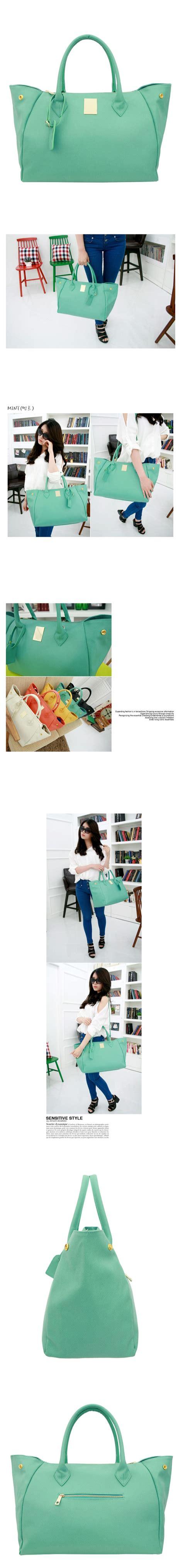 Cache Http Iektzy Ipnodns Ru Ui Developer Resume Pdf Html Bag Handbag Shoulder Tote Hobo Black Brown Designer