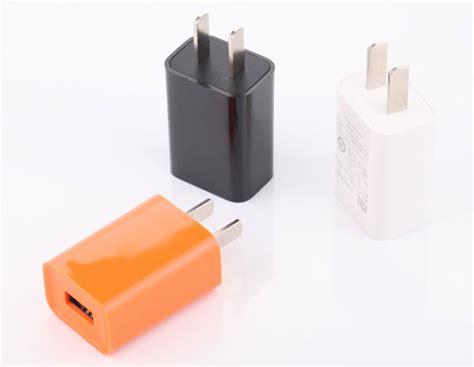 Usb Xiaomi xiaomi usb power adapter orange specifications